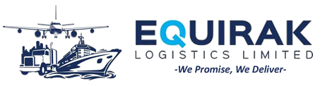 Equirak Logistics Limited